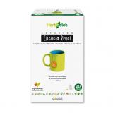 Herbodiet Eficacia Renal · Nova Diet · 20 filtros