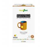Herbodiet Vigila la Tensión · Nova Diet · 20 filtros