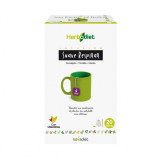 Herbodiet Suave Respirar · Nova Diet · 20 filtros