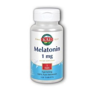 https://www.herbolariosaludnatural.com/17129-thickbox/melatonin-1-mg-kal-120-comprimidos.jpg