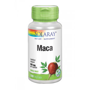 https://www.herbolariosaludnatural.com/17133-thickbox/maca-525-mg-solaray-100-capsulas.jpg