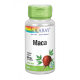 Maca 525 mg · Solaray · 100 cápsulas