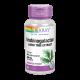 Arabinogalactan (AG Immunenhacer) · Solaray · 60 cápsulas