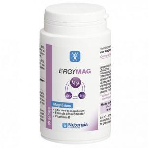 https://www.herbolariosaludnatural.com/17157-thickbox/ergymag-nutergia-100-capsulas.jpg