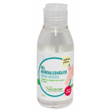 Gel Hidroalcohólico para Manos · Naturlider · 100 ml