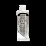 Agua Micelar Purificante · Drasanvi · 250 ml