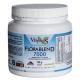 Flora Blend 7000 · VByotics · 150 gramos