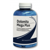 Dolomita Plus · Espadiet · 90 comprimidos