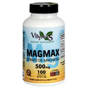 https://www.herbolariosaludnatural.com/17201-thickbox/magmax-vbyotics-100-capsulas.jpg