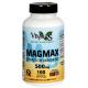 MagMax - Citrato de Magnesio · VByotics · 100 cápsulas