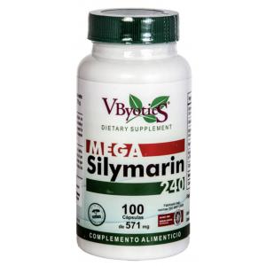 https://www.herbolariosaludnatural.com/17204-thickbox/mega-sylimarin-240-vbyotics-100-capsulas.jpg