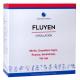 Fluyen · Mahen · 20 viales