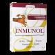 Inmunol Viales · Drasanvi · 20 viales