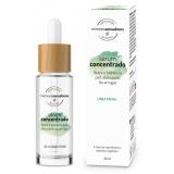 Sérum Concentrado · Mimesis Sensations · 30 ml