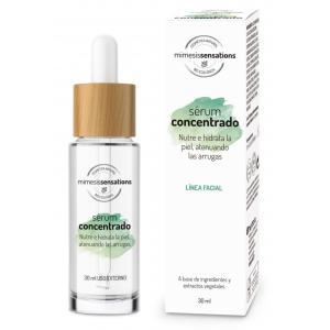 https://www.herbolariosaludnatural.com/17244-thickbox/serum-concentrado-mimesis-sensations-30-ml.jpg