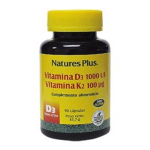 https://www.herbolariosaludnatural.com/17250-thickbox/vitamina-d3-vitamina-k2-nature-s-plus-90-capsulas.jpg