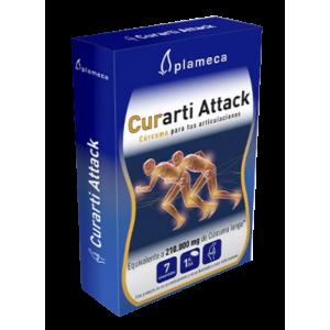 https://www.herbolariosaludnatural.com/17252-thickbox/curarti-attack-plameca-7-comprimidos.jpg