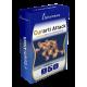 Curarti Attack · Plameca · 7 comprimidos