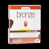 Bronze · Drasanvi · 30 perlas