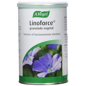 https://www.herbolariosaludnatural.com/17259-thickbox/linoforce-avogel-300-grs.jpg