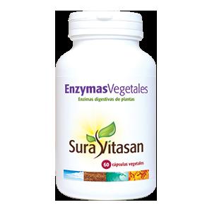 https://www.herbolariosaludnatural.com/17271-thickbox/enzymas-sura-vitasan-60-capsulas.jpg