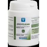 Ergyclean · Nutergia · 120 gramos