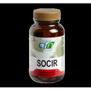 https://www.herbolariosaludnatural.com/17285-thickbox/socir-cfn-60-capsulas.jpg