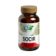 Socir · CFN · 60 cápsulas