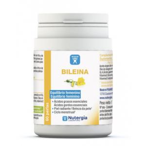 https://www.herbolariosaludnatural.com/17295-thickbox/bileina-nutergia-60-perlas.jpg