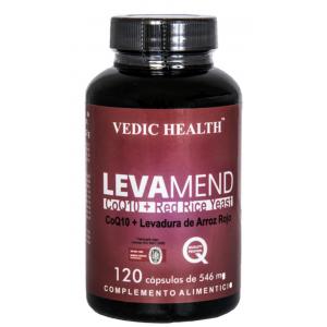https://www.herbolariosaludnatural.com/17307-thickbox/levamend-vedic-health-120-capsulas.jpg