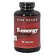T-Energy Fórmula · Vedic Health · 90 cápsulas