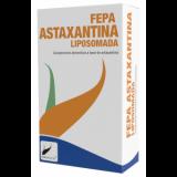 Fepa-Astaxantina Liposomada · Fepadiet · 20 cápsulas