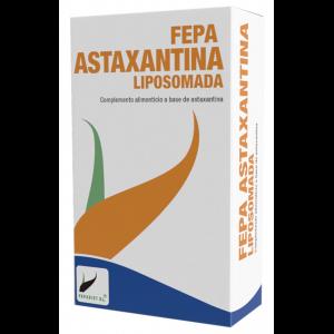 https://www.herbolariosaludnatural.com/17316-thickbox/fepa-astaxantina-liposomada-fepadiet-20-capsulas.jpg