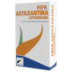 Fepa-Astaxantina Liposomada · Fepadiet · 60 cápsulas