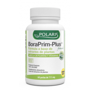 https://www.herbolariosaludnatural.com/17318-thickbox/boraprim-plus-polaris-60-perlas.jpg