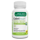 Cabel Fórmula · Polaris · 60 comprimidos