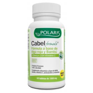 https://www.herbolariosaludnatural.com/17319-thickbox/cabel-formula-polaris-60-comprimidos.jpg