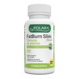 Fatburn Slim · Polaris · 60 cápsulas