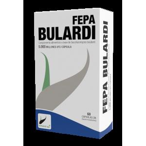 https://www.herbolariosaludnatural.com/17326-thickbox/fepa-bulardi-fepadiet-60-capsulas.jpg