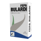 Fepa-Bulardi · Fepadiet · 60 cápsulas