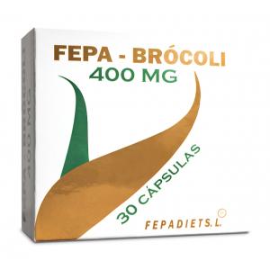 https://www.herbolariosaludnatural.com/17329-thickbox/fepa-brocoli-400-mg-fepadiet-30-capsulas-caducidad-072021-.jpg