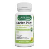 Sinarler Plus · Polaris · 90 cápsulas