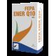 Fepa-Ener Q10 200 mg · Fepadiet · 30 cápsulas