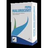 Fepa-Hialurocovit · Fepadiet · 30 cápsulas