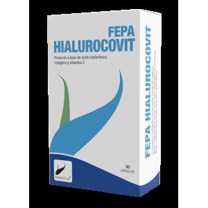 https://www.herbolariosaludnatural.com/17350-thickbox/fepa-hialurocovit-fepadiet-30-capsulas.jpg