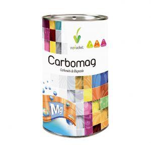 https://www.herbolariosaludnatural.com/17361-thickbox/carbomag-nova-diet-150-grs.jpg