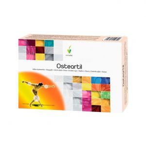 https://www.herbolariosaludnatural.com/17362-thickbox/osteartil-nova-diet-20-ampollas.jpg