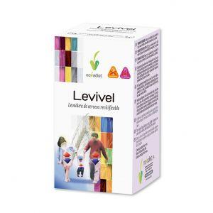 https://www.herbolariosaludnatural.com/17363-thickbox/levivel-nova-diet-90-capsulas.jpg