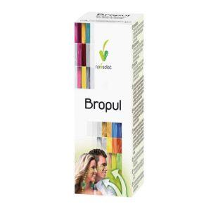 https://www.herbolariosaludnatural.com/17367-thickbox/bropul-nova-diet-30-ml.jpg