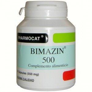 https://www.herbolariosaludnatural.com/1739-thickbox/bimazin-fharmocat-90-capsulas.jpg